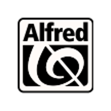 Alfred-opens in new window