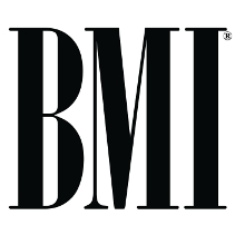 BMI-opens in new window