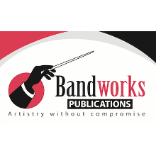 Bandworks-opens in new window