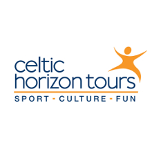 Celtic Horizons-opens in new window