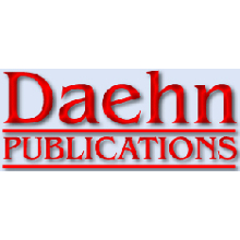Daehn Publications
