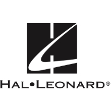 Hal Leonard-opens in new window