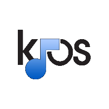 KJOS-opens in new window