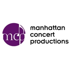 Manhattan Concert Productions