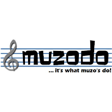 Muzodo-opens in new window