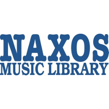 NAXOS-opens in new window