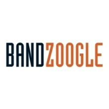 bandzoogle-opens in new window