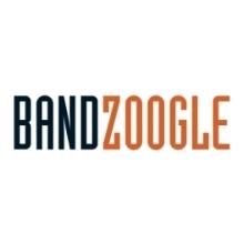 ACB Association of Concert Bands